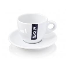 Cappucino Cup & Saucer
