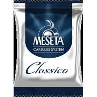 Espresso / Classico