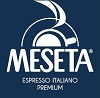 Meseta Coffee Uk